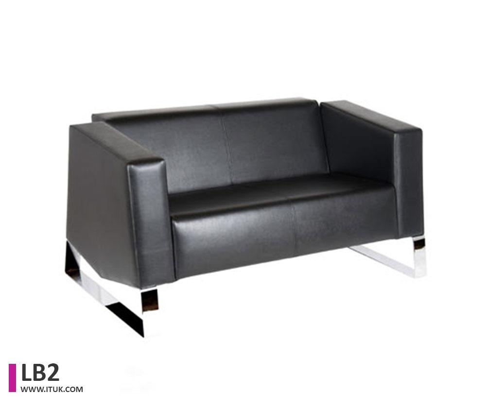 صندلی اداری | مبل اداری | مبلمان اداری | شرکت صندلی اداری و آموزشی ایتوک | ایتوک