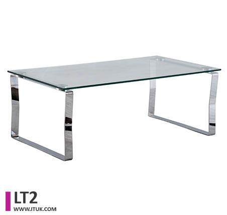 Table | Ituk Furniture | Office Furniture | Educational Furniture