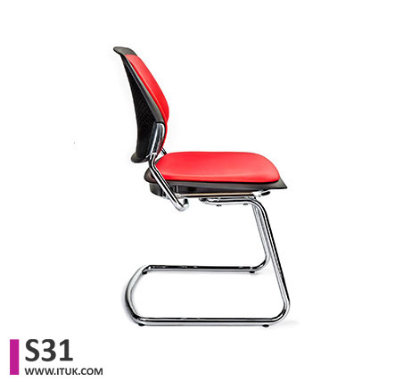 Conference Chair | Ituk Furniture | Office Furniture | Educational Furniture