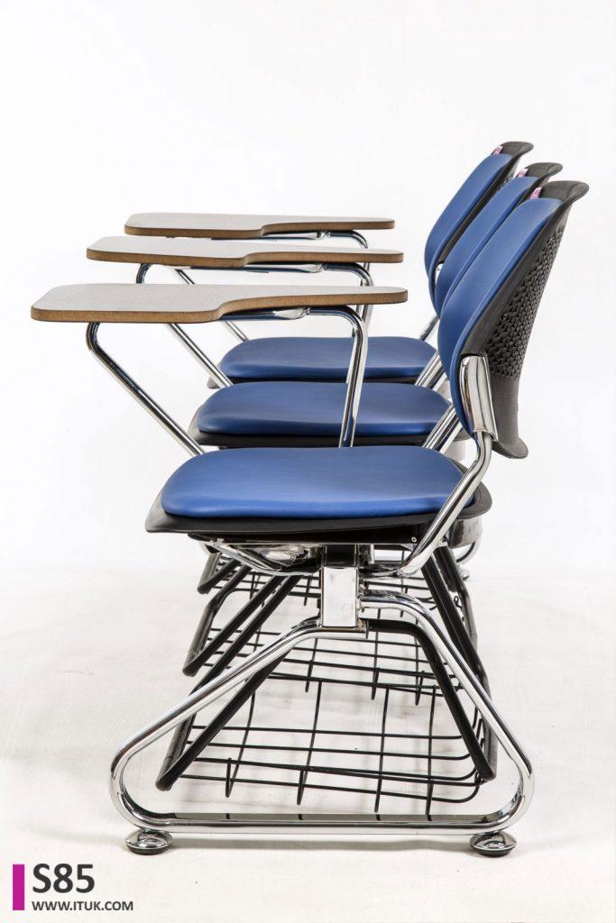 صندلی اداری | صندلی دانشجویی | مبلمان اداری | مبلمان آموزشی | شرکت صندلی اداری و آموزشی ایتوک | ایتوک