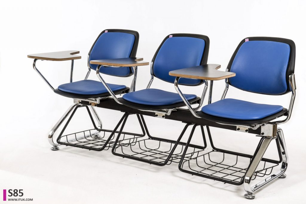 Educational Seat | Ituk Furniture | Office Furniture | Educational Furniture