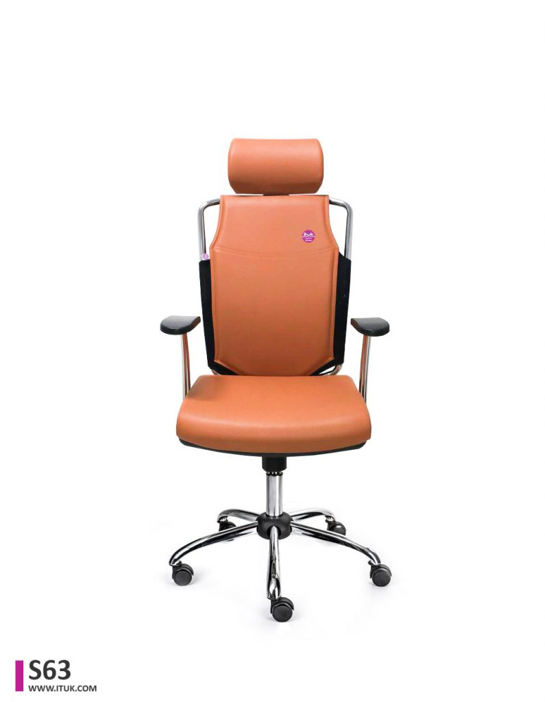 Assistance Chairs | Ituk Furniture | Office Furniture | Educational Furniture