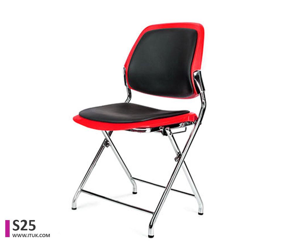صندلی اداری | صندلی تاشو | مبلمان اداری | شرکت صندلی اداری و آموزشی ایتوک | ایتوک
