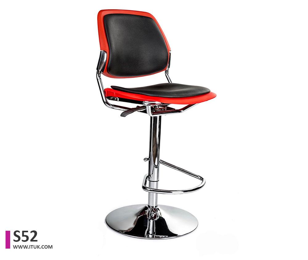 Open Chair | Ituk Furniture | Office Furniture | Educational Furniture