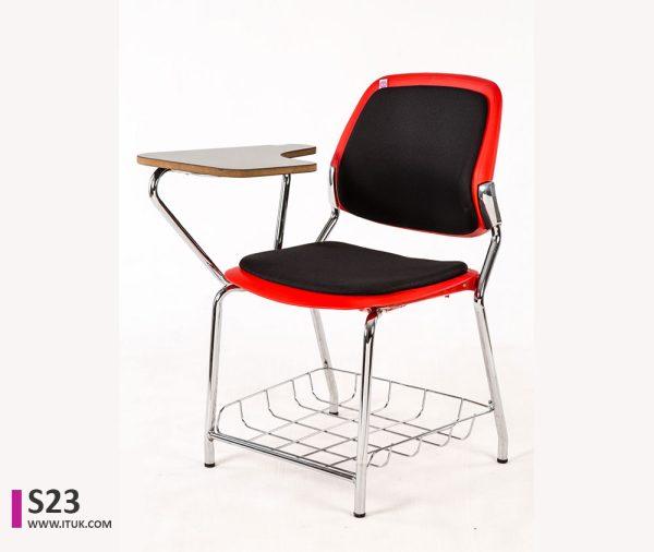 Educational Seat | Ituk Furniture | Office Furniture | Educational Furniture