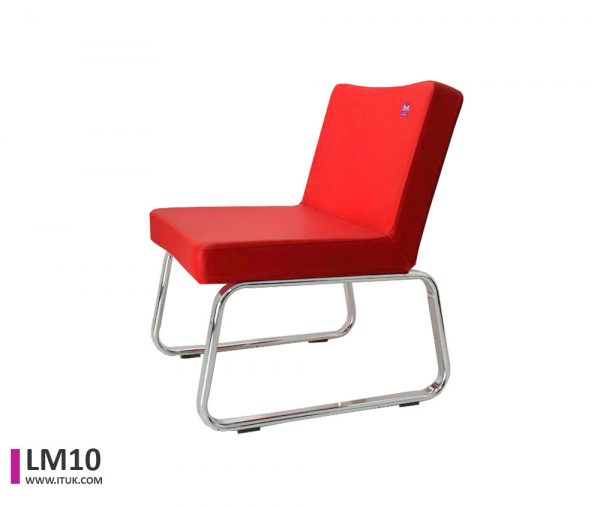 Sofa | Ituk Furniture | Office Furniture | Educational Furniture