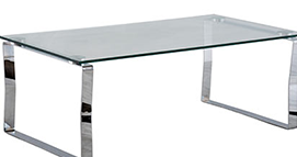 office furniture | desk| ituk office and education furniture