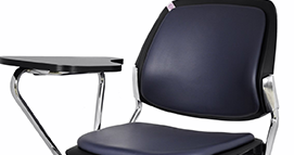 office furniture | education | ituk office and education furniture