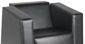 office furniture | Sofa | ituk office and education furniture