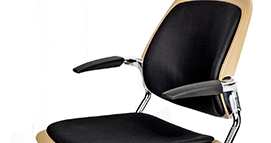 office furniture | office | ituk office and education furniture