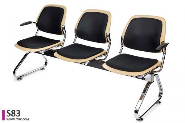 صندلی انتظار   مبلمان اداری   شرکت صندلی اداری و آموزشی ایتوک   ایتوک