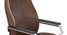 office furniture | Managerial chair | office | ituk office and education furniture